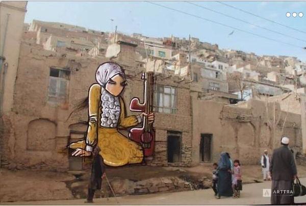 hassani-banner rue.jpeg