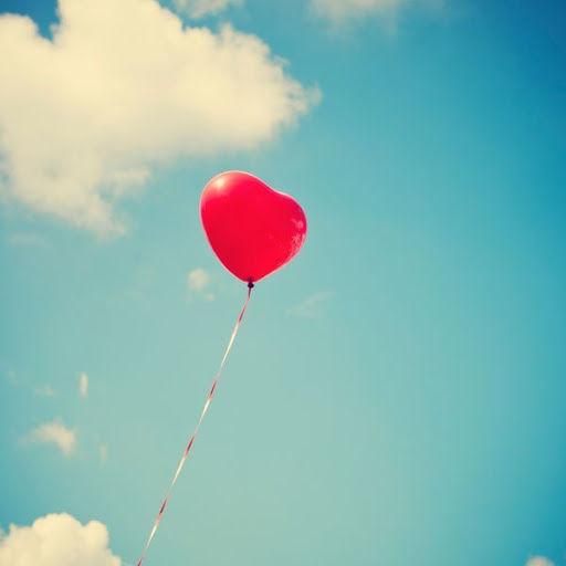 coeur ballon.jpg