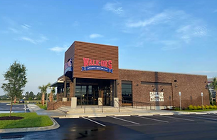 walk-ons sports bar