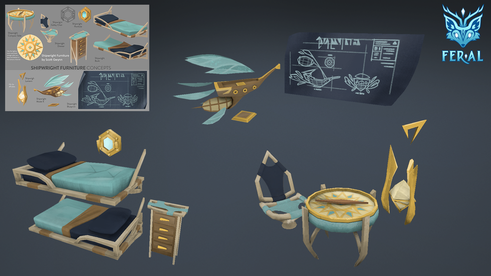 Shipwright Set Items.png