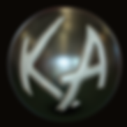 KevinAnderson's_Logo-182x182.png