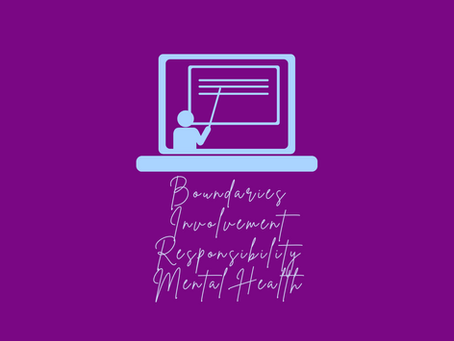 Virtual Learning: Parent vs. Homeschool Teacher – Establishing Your Role
