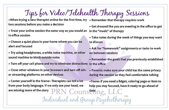 Tips for video therapy.jpg