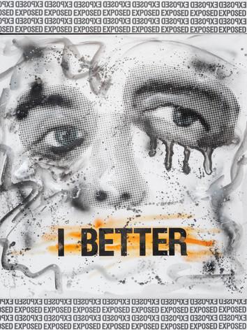 I_Better 2.JPG