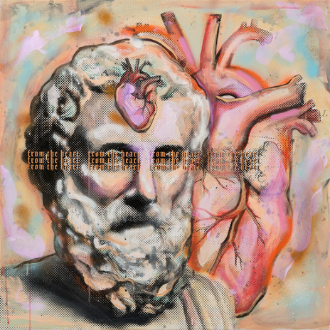 2 - From The Heart_36x36.JPG