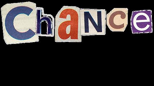 chance_cutout.png