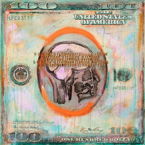 6 - Money Well Spent_36x36.JPG