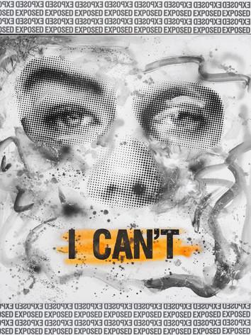 I_Cant 2.JPG