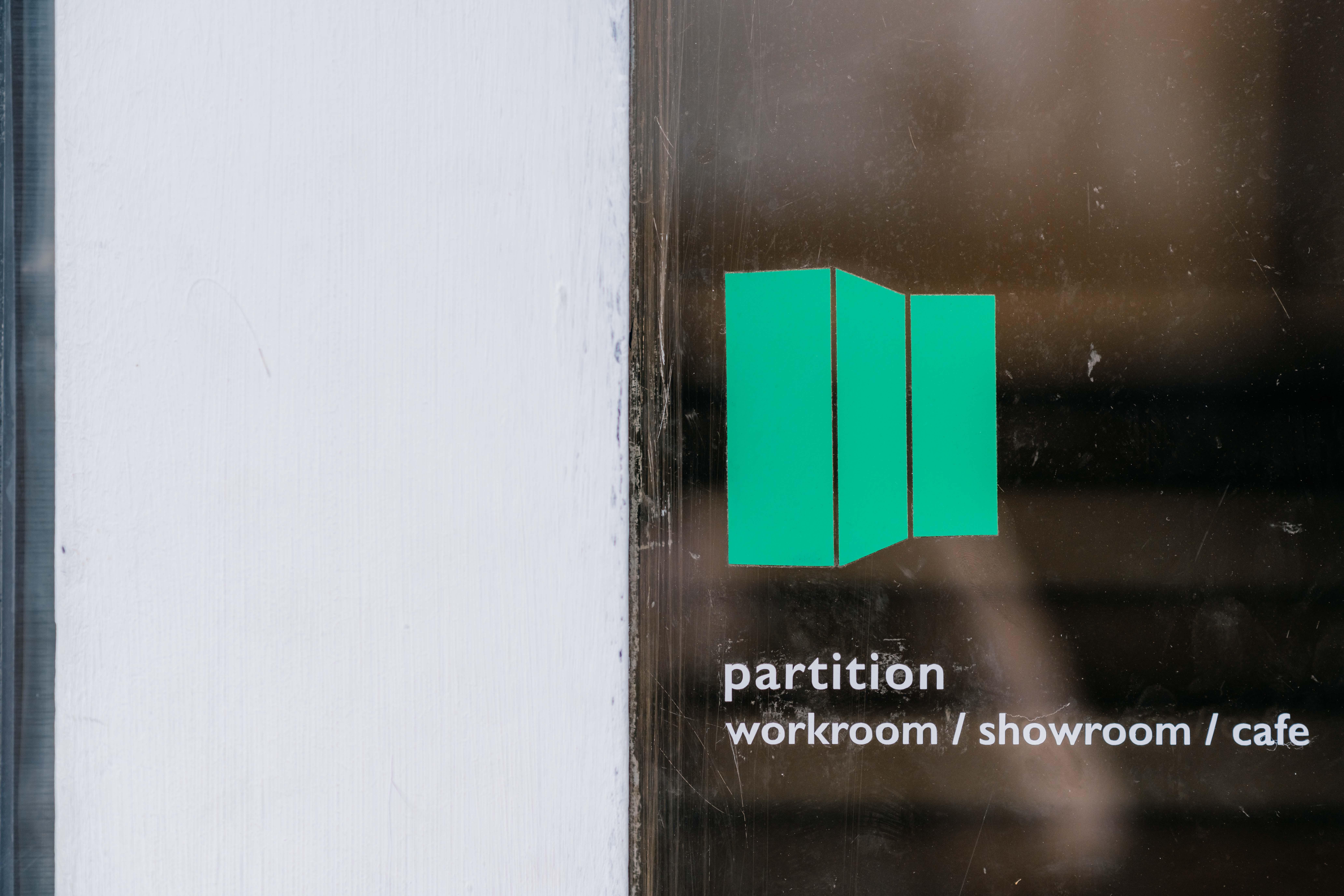 Partition WSC