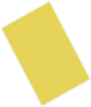 Rectangle 4 copy.png
