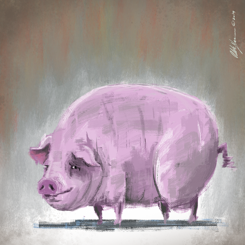 pig_02.png
