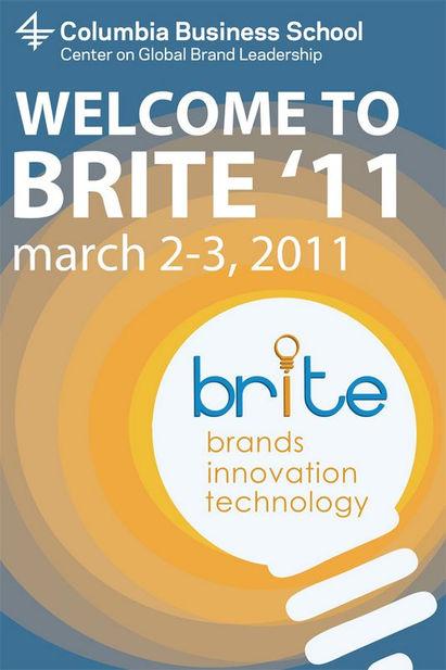 brite_welcome_poster_bleed.jpg