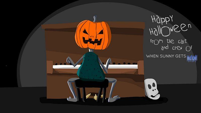 wsgb_halloween.jpg