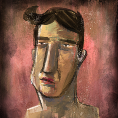 Face_04.png