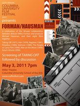 forman_hausman_poster_01.jpg