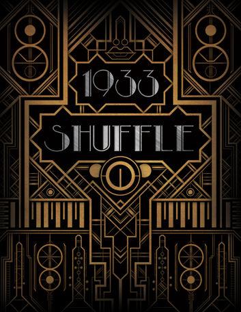 SHUFFLE1993_Design_04.jpg