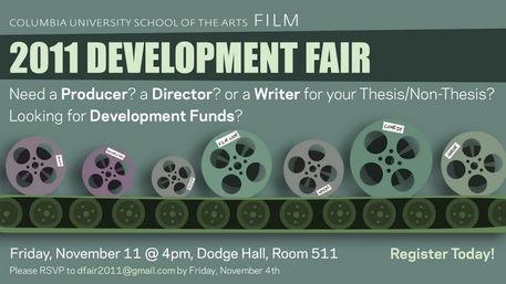developmentfair_2011_screen.jpg