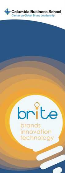 brite_banner_ver02.jpg