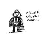 MarvinPGulash.png