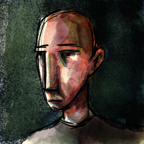 WaterColorTest_01.png