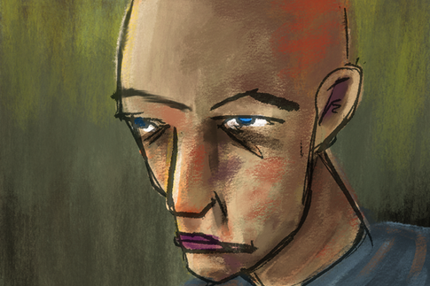Face_03.png