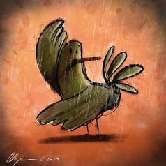 Birdie_01.png