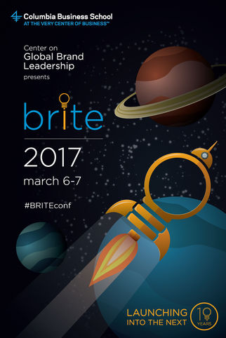 BRITE17_WelcomePoster_Final.jpg