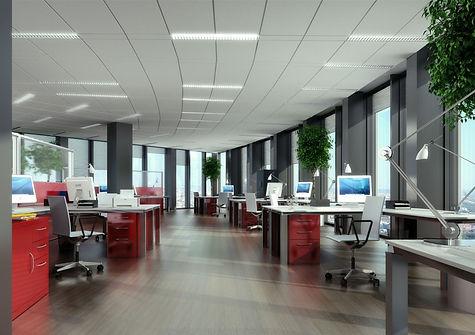 Lonze com office.jpg