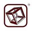 FullColor_TransparentBg TM.png