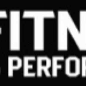 ER Fitness Internship Information