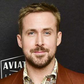 """Ryan Gosling estrelará e produzirá a adaptação do filme """"The Actor"""""""