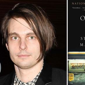 """Showrunner de Euphoria vai produzir a adaptação do romance """"Ohio"""" para a HBO"""