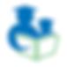 логотип учеников.webp