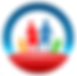 логотип родителей.png