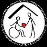 Logo circulaire 520x520 ligne noire.png