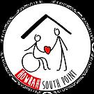 Logo Titre circulaire 520x520 ligne noir