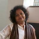 Sanghamitra Takhur.png