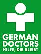 German Doctors.png