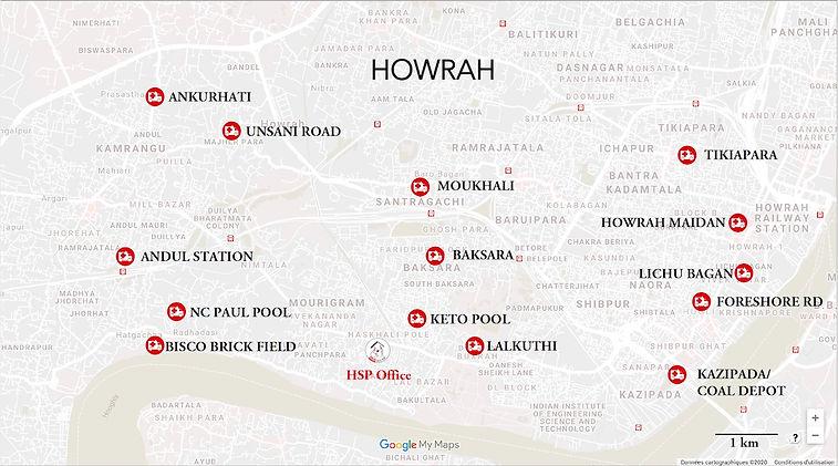 HSP distribution Map.jpg