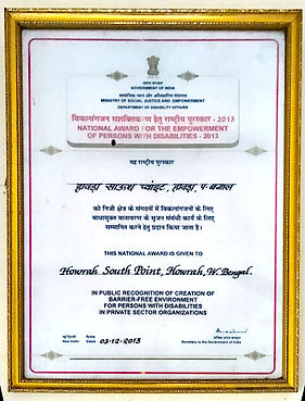 National Award.jpg