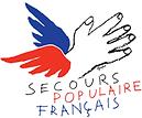 7_Logo_Secours_populaire_Français.png