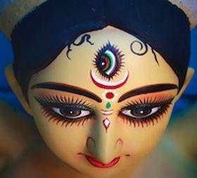 Culture Durga.jpg