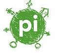 5 logo-pro-interplast.jpg