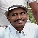 Satyaraj Savarimuthu.jpg