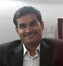 Ananda Gopal Maity.png