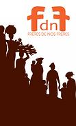 6 FdnF-Logo-PNG-petit-couleur-femmes-310