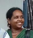 Teresa Naidu.png