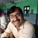 Rajdeep Dhole 2.jpg