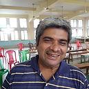 Sanjay De.jpg