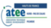 Logo ATEE.PNG